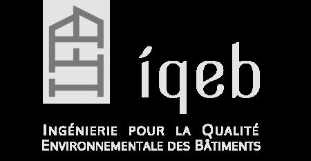 Logo grand final gris