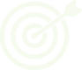 Programmation (vert clair)