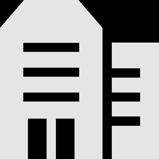 Bureaux (gris clair)