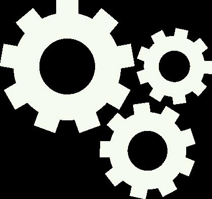 Exploitation (vert clair)